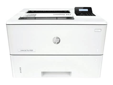 Hp Laserjet Pro M501n hp laserjet pro m501n j8h60a stac cena karakteristike