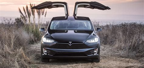 tesla launches a 60 kwh 74 000 version of the model x