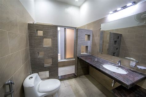 bathroom tiles pakistan choosing the right tiles for your bathroom