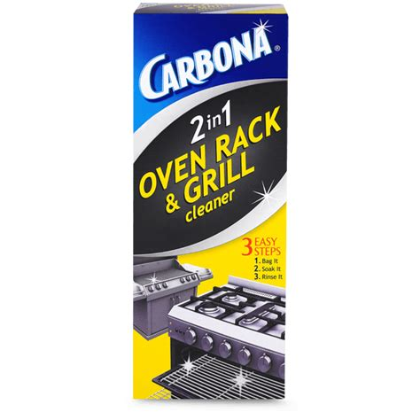 carbona color run remover color run remover carbona cleaning products