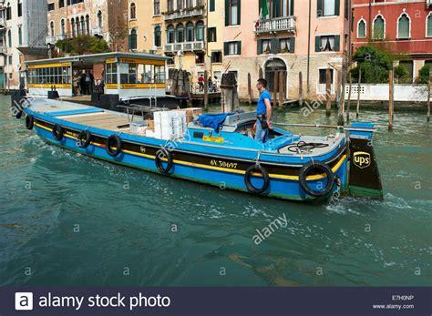 canal boat italy italian canal boats related keywords italian canal boats
