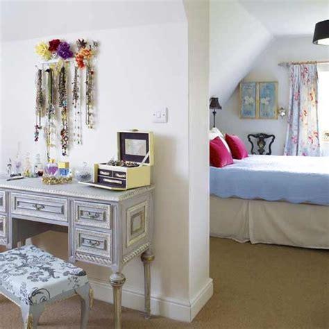 bedroom dressing area ideas jewellery storage dressing area storage ideas image