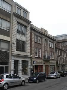 sheffield mazda buildings 169 chris downer cc by sa 2 0