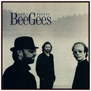 bee gees how is your testo bee gees miracles happen su lenote dellamiavita