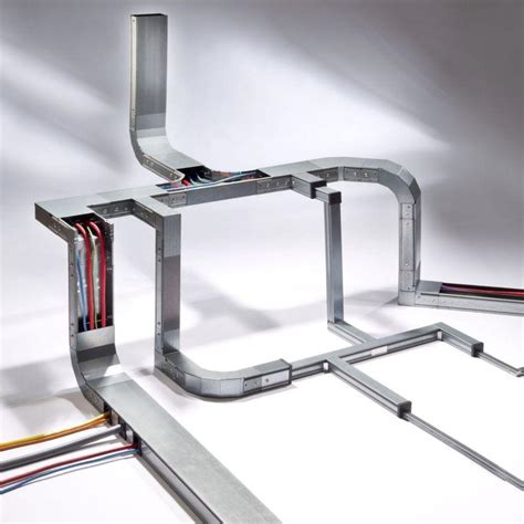 Pancingan Kabel Wire Guider Opt bandes d acier allemagne entreprises