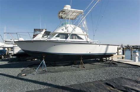 bertram 28 for sale bertram 28 flybridge boats for sale yachtworld