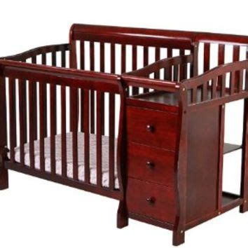 sorelle tuscany cherry 4 in 1 crib search results sorelle tuscany 4 in 1 convertible crib