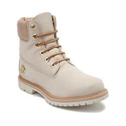 timberline shoes womens timberland 6 premium boot