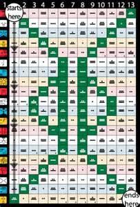mayan calendar gender prediction calendar picture templates
