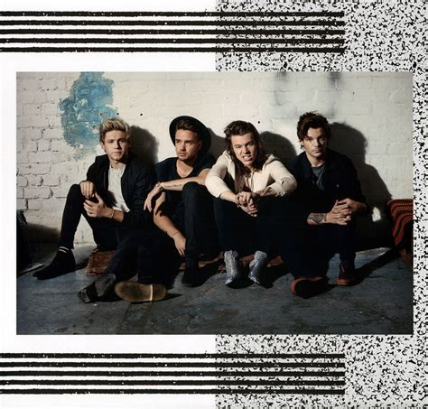 One Calendar One Direction Images 1d S 2017 Calendar Hd Wallpaper And