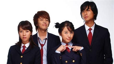 kumpulan film komedi korea terbaik drama korea terpopuler 7 drama korea romantis terpopuler