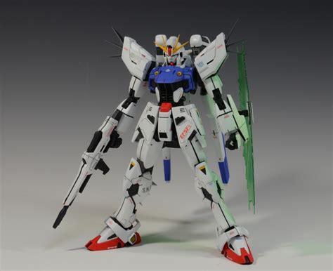 Bandai Original Mg 1 100 Gundam F91 Plus Stand Base mg 1 100 gundam f91 bandai gundam models kits premium shop bandai shop gundam