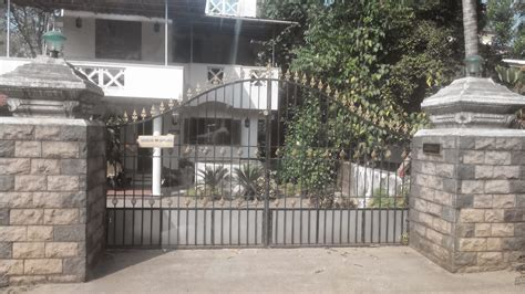 front gate designs for small homes kerala gate designs front gates of kerala houses