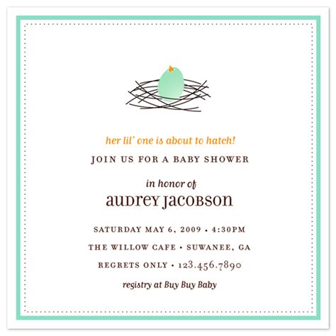 About To Hatch Baby Shower by Baby Shower Invitations About To Hatch At Minted