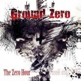 darkest hour ground zero split ground zero the zero hour encyclopaedia metallum the