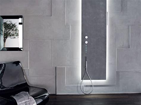 arredo bagno benevento arredo bagno benevento design casa creativa e mobili