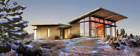 lean  roof truss design design ideas