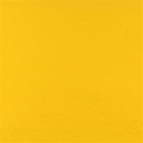 yellow vinyl upholstery fabric compare price to yellow vinyl upholstery fabric