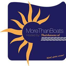 nieuwe watersporten nieuwe watersport evenement more than boats watersport