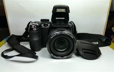 Fujifilm Finepix S4900 กล อง อ ปกรณ ถ ายภาพ กล อง fuji finepix s4900 สภาพด ใช งานน อย สนใจต ดต อเจ าของโดยตรง 0840092977