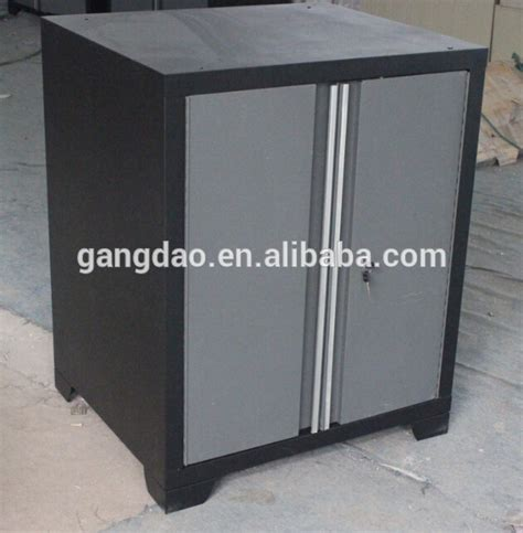 heavy duty garage cabinets ningbo heavy duty steel garage cabinets storage buy