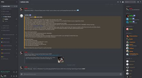 discord how to play music how to add bot in discord to play music image collections