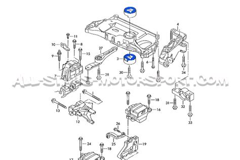 91 honda civic ignition wiring diagram html