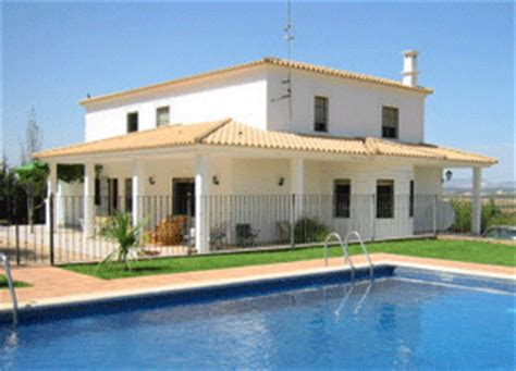 house insurance in spain spanish property insurance via the uk