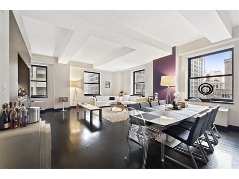 manhattan 2 bedroom apartments for sale million dollar listing manhattan apartment for sale for