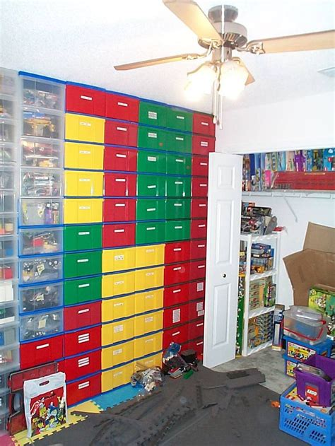 lego room 1000 images about lego decorating ideas on decorating bedrooms lego sports and