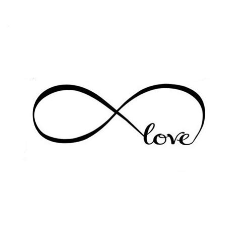 infinity love love infinity pictures to pin on pinterest pinsdaddy