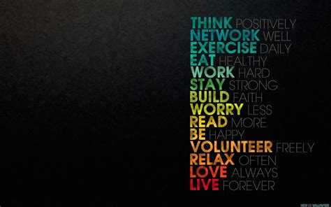 quotes inspirational think psitively inspirational quotes new hd wallpapers