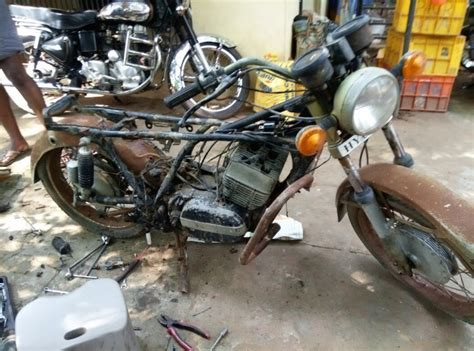 yamaha rd 350 wiring diagram wiring diagram 2018
