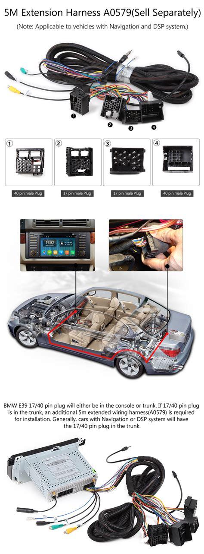 vw dune buggy ignition wiring diagram vw jetta wiring