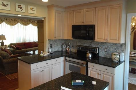 nj kitchen design kitchen and bathroom remodeling in watchung nj