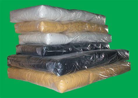 colchones tapizados muebles de pino tapizados