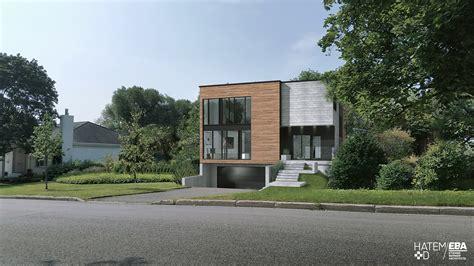 Coût Construction Maison 2674 by Co 251 T Construction Maison Cout Autoconstruction Maison