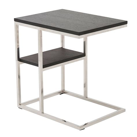 Modern Accent Table Contemporary Accent Table Modern Side Table Modern Side Tables Modern End Tables Modern Accent