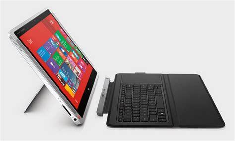 Dan Spesifikasi Microsoft Surface 2 inilah harga dan spesifikasi hp envy x2 tablet hybrid