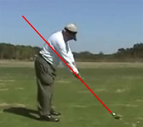 1 plane golf swing one plane two plane golf swing