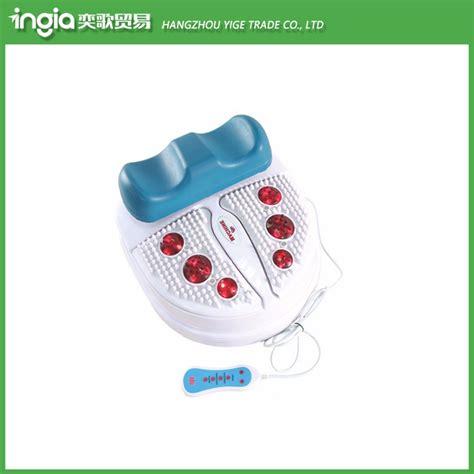 swing massager small foot vibration chi machine swing massager buy
