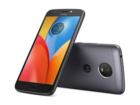 moto e mobile price motorola moto e4 plus price specifications features
