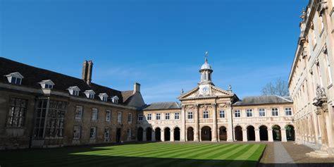 Emmanuel College Academic Calendar Emmanuel College Research Fellowships 2015 Of