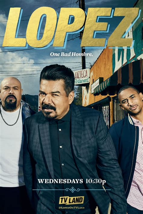 film comedy perang film comedy terbaru lk21 streaming download cinema
