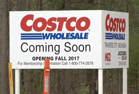 is costco open on new year s day is costco open on new years 28 images is costco open