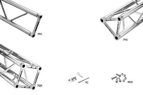 treillis aluminium treillis introduction treillis en aluminium peroni