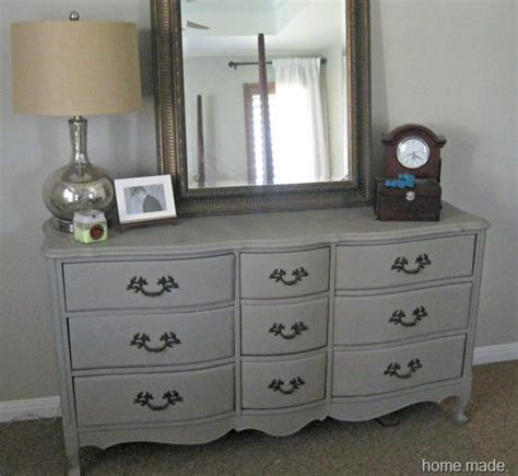 bedroom dresser alternatives best 25 dresser alternative ideas on pinterest