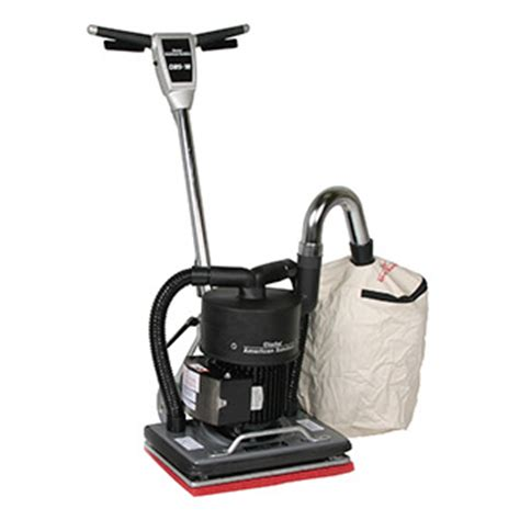 square buff floor sander rental the home depot