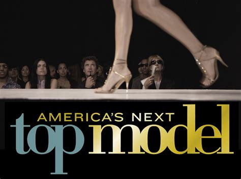 Which Americas Next Top Model Has The Best Seventeen Magazine Cover the dramatic modeling reality television show is back