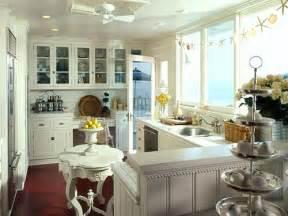 cottage style kitchen designs how to setup cottage style kitchen plus exles